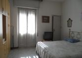 Appartamento in vendita a Terni, 3 locali, zona Zona: Semiperiferia Periferia, prezzo € 80.000 | Cambiocasa.it