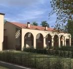 Villa Bifamiliare in vendita a Camponogara, 9999 locali, zona Località: Camponogara, prezzo € 300.000 | Cambio Casa.it