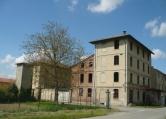 Villa in vendita a Pontestura, 5 locali, zona Località: Pontestura, prezzo € 30.000 | Cambio Casa.it