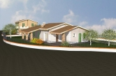 Villa in vendita a San Bonifacio, 4 locali, prezzo € 280.000 | Cambio Casa.it