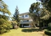 Villa in vendita a San Giovanni Teatino, 5 locali, prezzo € 490.000 | CambioCasa.it