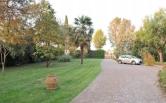 Villa in vendita a Padova, 7 locali, zona Località: Salboro, Trattative riservate | Cambio Casa.it