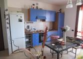Appartamento in vendita a Vighizzolo d'Este, 3 locali, zona Località: Vighizzolo d'Este - Centro, prezzo € 115.000 | CambioCasa.it