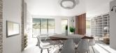 Villa Bifamiliare in vendita a Fiesso d'Artico, 4 locali, prezzo € 290.000 | CambioCasa.it