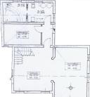 Villa in vendita a Solesino, 4 locali, zona Località: Solesino, prezzo € 270.000 | Cambio Casa.it