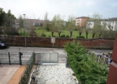 Villa a Schiera in vendita a Vigonovo, 3 locali, prezzo € 145.000 | Cambio Casa.it