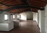Capannone in vendita a Brescia, 4 locali, zona Località: Brescia, prezzo € 2.654.674 | Cambio Casa.it