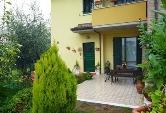 Appartamento in vendita a Monte Porzio, 5 locali, prezzo € 250.000 | Cambio Casa.it