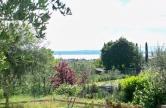 Terreno Edificabile Residenziale in vendita a Soiano del Lago, 9999 locali, zona Località: Soiano del Lago, prezzo € 180.000 | Cambio Casa.it