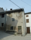 Rustico / Casale in vendita a Badia Calavena, 5 locali, prezzo € 9.000 | CambioCasa.it