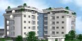 Appartamento in vendita a Biella, 5 locali, zona Zona: Centro, Trattative riservate | Cambio Casa.it