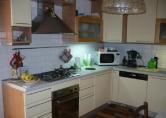 Appartamento in vendita a Cadoneghe, 4 locali, zona Zona: Bragni, prezzo € 128.000 | Cambio Casa.it
