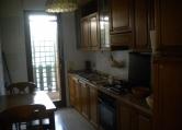 Appartamento in vendita a Silvi, 3 locali, zona Località: Silvi - Centro, prezzo € 98.000 | CambioCasa.it