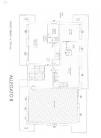Appartamento in vendita a Rubano, 4 locali, zona Zona: Sarmeola, prezzo € 230.000 | Cambio Casa.it