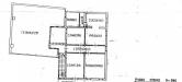 Villa in vendita a Vigonza, 12 locali, zona Zona: Vigonza, prezzo € 405.000   Cambio Casa.it