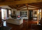 Attico / Mansarda in vendita a Dolo, 9999 locali, zona Località: Dolo, prezzo € 240.000 | Cambio Casa.it