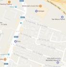 Negozio / Locale in vendita a Padova, 1 locali, zona Località: Arcella - San Gregorio, prezzo € 31.000 | CambioCasa.it