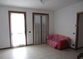 Appartamento in vendita a Ospedaletto Euganeo, 3 locali, zona Località: Ospedaletto Euganeo, prezzo € 115.000   Cambio Casa.it