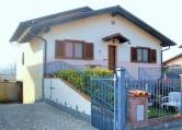 Villa in vendita a Cerrione, 6 locali, prezzo € 235.000 | Cambio Casa.it