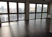 Ufficio / Studio in affitto a Noventa Padovana, 9999 locali, zona Zona: Oltre Brenta, prezzo € 1.200 | CambioCasa.it