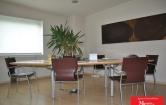 Ufficio / Studio in affitto a Fiumicello, 4 locali, zona Zona: Papariano, prezzo € 800 | Cambio Casa.it