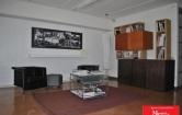 Ufficio / Studio in affitto a Fiumicello, 9999 locali, zona Zona: Papariano, prezzo € 900 | Cambio Casa.it