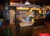 Immobile Commerciale in vendita a Ronchis, 9999 locali, zona Località: Ronchis, Trattative riservate | Cambio Casa.it