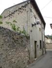 Rustico / Casale in vendita a Tregnago, 5 locali, zona Località: Tregnago, prezzo € 60.000 | Cambio Casa.it