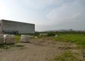 Terreno Edificabile Residenziale in vendita a Lavagno, 9999 locali, Trattative riservate | Cambio Casa.it