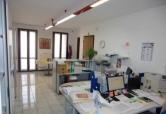 Ufficio / Studio in vendita a Campo San Martino, 3 locali, zona Zona: Marsango, prezzo € 95.000 | Cambio Casa.it