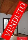 Villa in vendita a Cervignano del Friuli, 6 locali, zona Località: Cervignano del Friuli, prezzo € 230.000   CambioCasa.it