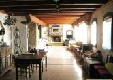 Rustico / Casale in vendita a Torreglia, 5 locali, zona Località: Torreglia, prezzo € 1.000.000 | CambioCasa.it