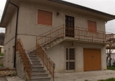 Villa in vendita a Zovencedo, 5 locali, zona Località: Zovencedo - Centro, prezzo € 110.000 | Cambio Casa.it