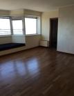 Appartamento in vendita a Padova, 5 locali, zona Località: Arcella - San Carlo, prezzo € 142.000 | CambioCasa.it