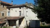 Rustico / Casale in vendita a Sora, 5 locali, zona Zona: San Domenico, prezzo € 80.000 | CambioCasa.it