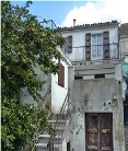 Villa a Schiera in vendita a Saludecio, 4 locali, zona Zona: Sant'Ansovino, prezzo € 99.000 | Cambio Casa.it