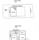 Villa in vendita a Padova, 7 locali, zona Località: Arcella, prezzo € 325.000 | Cambio Casa.it