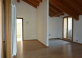 Appartamento in vendita a Agordo, 4 locali, Trattative riservate | Cambio Casa.it