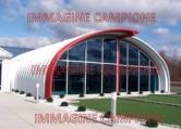 Capannone in affitto a Altavilla Vicentina, 9999 locali, zona Zona: Tavernelle, prezzo € 1.600 | Cambio Casa.it