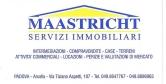 Immobile Commerciale in vendita a Cadoneghe, 9999 locali, zona Zona: Cadoneghe, prezzo € 40.000 | Cambio Casa.it