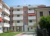 Attico / Mansarda in vendita a Padova, 5 locali, zona Località: Arcella, prezzo € 425.000 | Cambio Casa.it