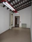 Ufficio / Studio in affitto a Este, 9999 locali, zona Località: Este - Centro, prezzo € 350 | CambioCasa.it