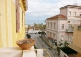 Appartamento in affitto a Pescara, 4 locali, zona Zona: Centro, prezzo € 800 | CambioCasa.it
