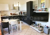 Appartamento in vendita a Curtarolo, 3 locali, zona Zona: Santa Maria di Non, prezzo € 90.000 | CambioCasa.it