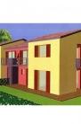 Villa Bifamiliare in vendita a Campodarsego, 6 locali, zona Località: Campodarsego, prezzo € 189.000 | Cambio Casa.it