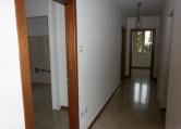 Appartamento in affitto a Bassano del Grappa, 4 locali, zona Località: Bassano del Grappa - Centro, prezzo € 480 | CambioCasa.it