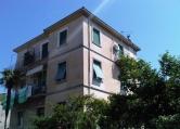 Appartamento in vendita a Terni, 2 locali, prezzo € 45.000   Cambiocasa.it