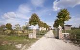 Rustico / Casale in vendita a Calcinato, 5 locali, zona Zona: Calcinatello, Trattative riservate | CambioCasa.it