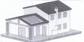 Terreno Edificabile Residenziale in vendita a Sant'Angelo di Piove di Sacco, 9999 locali, zona Località: Celeseo, prezzo € 109.000 | Cambio Casa.it