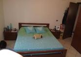Appartamento in vendita a Cavezzo, 2 locali, zona Zona: Ponte Motta, prezzo € 49.000 | Cambio Casa.it
